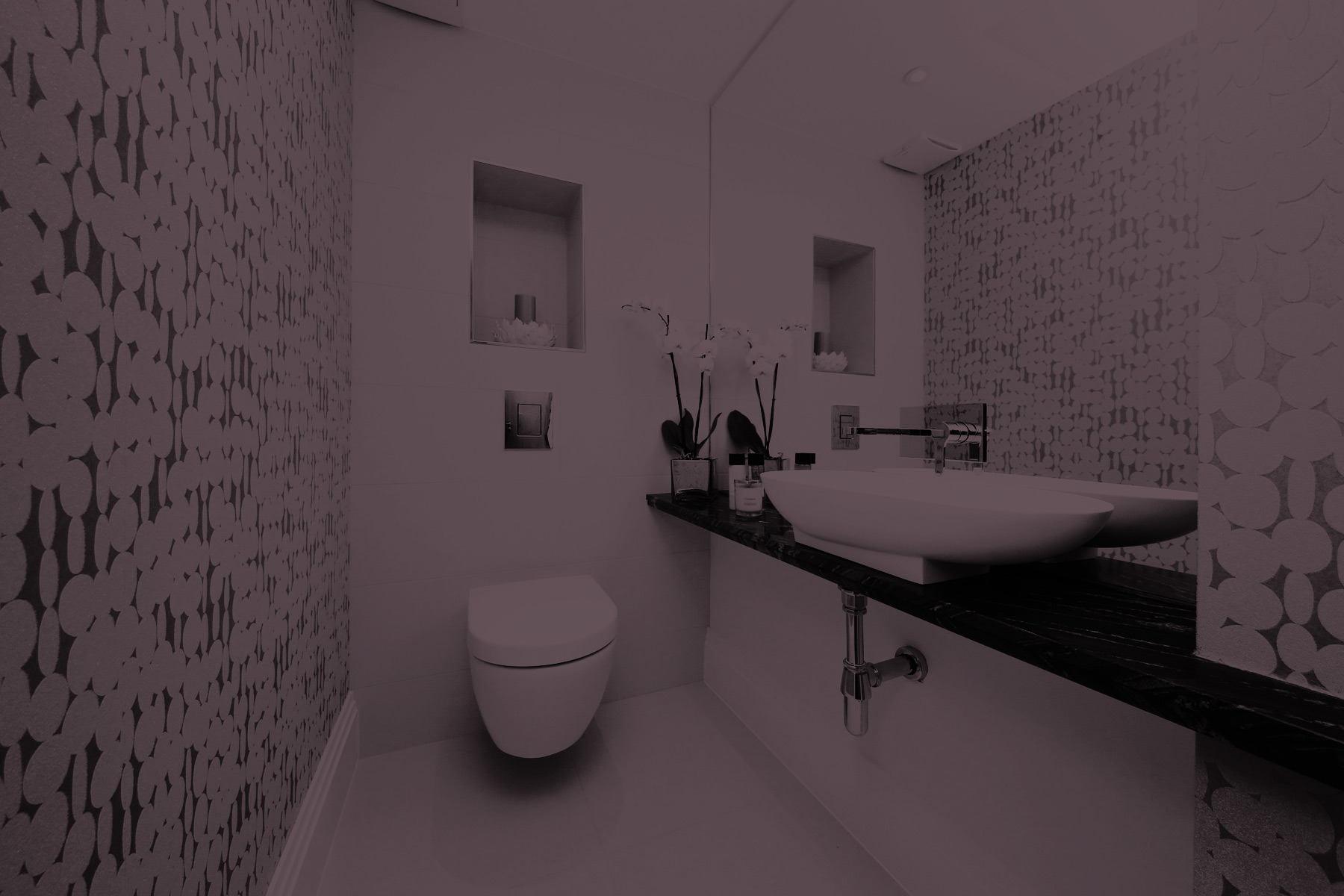 CAWD_CityandWest_Bathroom1