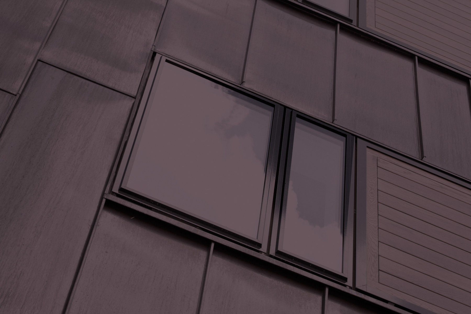 CAWD_CityandWest_Cladding1