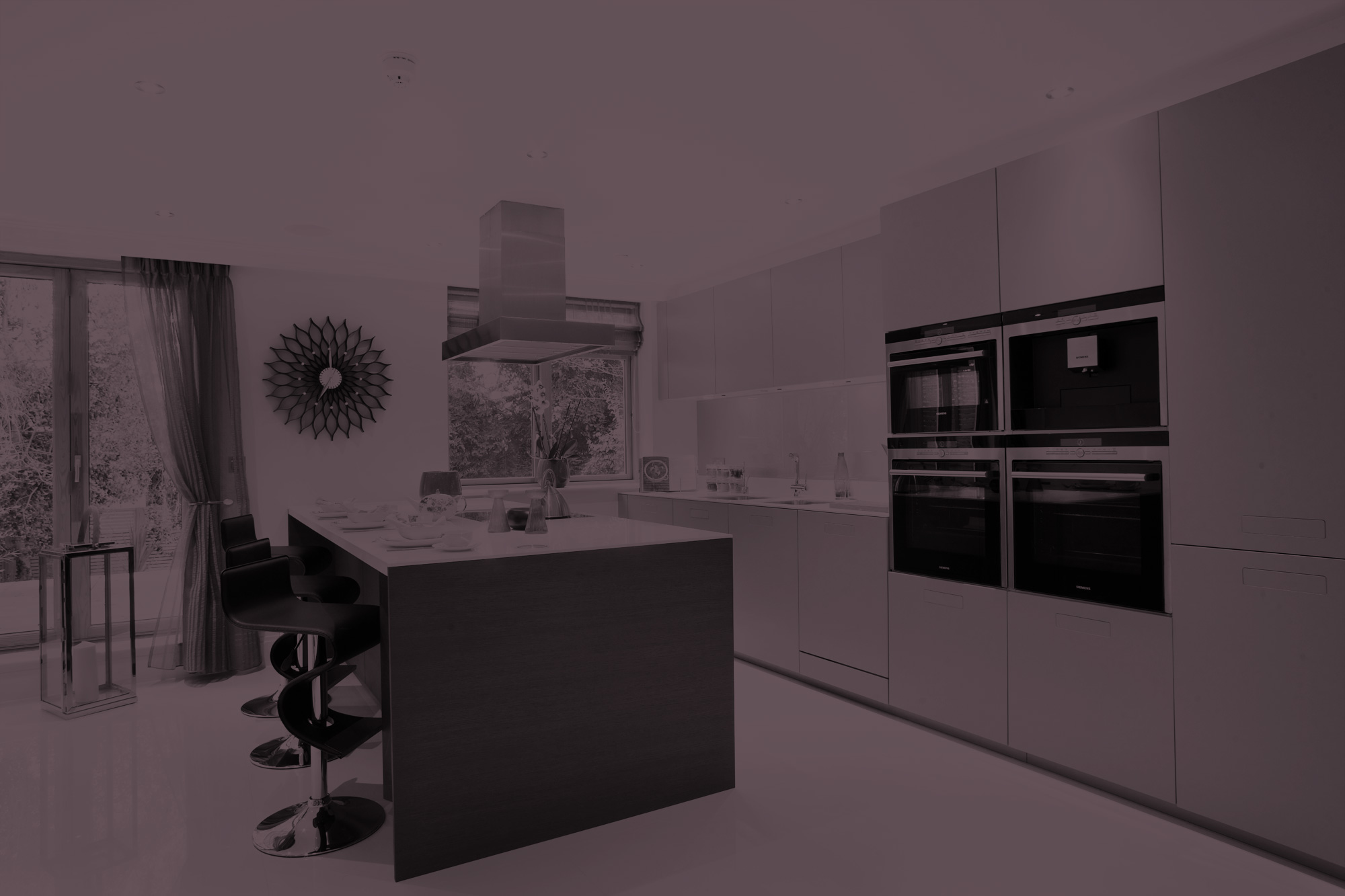 CAWD_CityandWest_Kitchen1