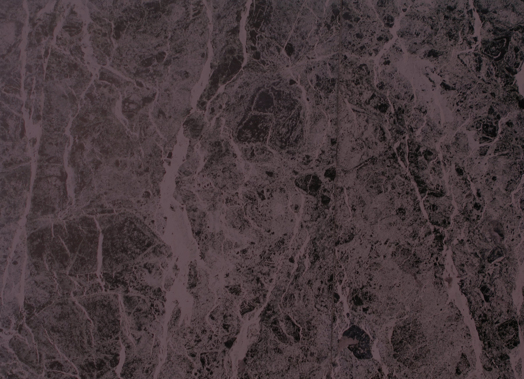 CAWD_CityandWest_Marble1